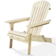 Amazon.com : Stark Item Foldable Fir Wood Adirondack Chair ... Trex Outdoor Fniture Hd Classic White Patio Adirondack Welcome To Dfohecom Pawleys Island Hammocks Maxim Childs Chair Kids Wood For Backyard Lawn Deck Cod And Ftstool Set By Chair Wikipedia Around The Firepit Hayneedle Has These Row Of Colorful Recycled Plastic Resin Color Chairs Colorful Chairs Looking Out At View Stock Photo Cape 18 Free Plans You Can Diy Today