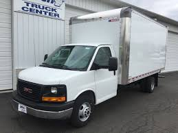 New 2017 GMC Savana Commercial Cutaway BASE N/A In Waterford #20357T ... Gmc Trucks For Sale Cracker Box Jimmy Sleeper Vintage Big Trucks From The Early Days Commercial For Sale At Scranton Motors Inc In Vernon Freightliner Grills Volvo Kenworth Kw Peterbilt Graff Truck Center Of Flint And Saginaw Michigan Sales Service 2005 C4500 Utility Non Cdl 29605 Cassone Vans Vehicles Westborough 2009 C7500 C7c042 Reefer Truck 3391 Stan Holtzmans Pictures The Official Collection Hauler 2001 Used C3500 Sierra 10 Foot Landscape Dump Original Work Fleet Mcgrath Auto Cedar