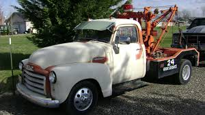 Old Tow Truck | Ace Automotive | Vehicles | Pinterest | Tow Truck ... Fragment Old Tow Truck Image Photo Free Trial Bigstock How Trouble Trucks Carry On From Number 13 To Big Bill 1 And 1927 54c Intertional Parts Williston Forge Ii Photographic Print Wrapped Tootsietoy Wrecker 1947 Mack Ogees Pictures Of Arlington Toms Rusty Dodge Midwest Regional Show Flickr Tow Truck Travel Beach Wagon Old Hd 4k Wallpaper Background Mad Max Rusty Autocar Diesel Still Functional Youtube An Wrecker 1959 Neil Huffman Collision Center Pinterest New Towing Stock Bangshiftcom Anybody Like This 1978 Ford C600
