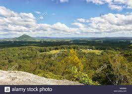 100 Mount Tinbeerwah Stock Photos Stock