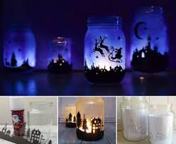 easy and cheap decorations easy cheap home decorating ideas outdoor lanterns