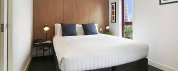 Plum Serviced Apartments Melbourne Fully Serviced Apartments Carlton Plum Melbourne Brighton Accommodation Serviced North Platinum Formerly Short And Long Stay Fully Furnished In Cbd Deals Reviews Best Price On Rnr City Aus Furnished Docklands Private Collection Of