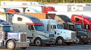 FMCSA Website Logs More Than 1,700 Comments On Potential HOS Changes ... Buffalo Cstruction Inc Truck Stop Usa Driving The New Mack Anthem News New Travel Center Cstruction Underway The Progressindex An Ode To Trucks Stops An Rv Howto For Staying At Them Girl Loves Under At Exit 21 In Low Moor Va Karnes Creek Kenly 95 Truckstop Worlds Largest Moves Forward With Massive Expansion And Antique Registration Iowa 80