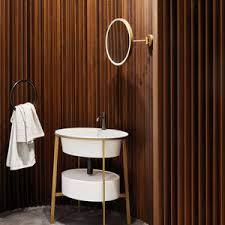 goldener spiegel für badezimmer alle hersteller aus