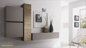 meuble suspendu cuisine meuble cuisine suspendu nouveau meuble cuisine suspendu luxe
