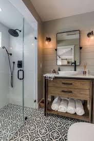 badezimmer design mosaik ideas