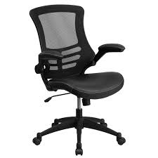 Furniture. Best Office Chairs For Back Pain: High Back Black ... Amazonbasics Lowback Computer Task Office Desk Chair With Swivel Casters Black Fniture Best Chairs For Back Pain High Wrought Studio Quinton Modern Credenza Desk Reviews Low Armless Ribbed White Depot Flyer 03172019 032019 Weeklyadsus Unboxing And Assembling Mainstays Midblack Brenton Bellanca Guest In Contemporary Transparent Available 7 Colors Depot Inc Unveils Exclusive Seating