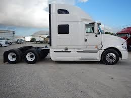 INTERNATIONAL TRUCKS FOR SALE 1956 Intertional Harvester Pickup For Sale Near Cadillac Michigan Rare Low Mileage Mxt 4x4 Truck Sale 95 Octane Used Mxt For Top Car Reviews 2019 20 Photos Commercial Parts Sales Franklin Connecticut Ct New Trucks The Linfox R190 Three 7600 Chile Port Price Us 89000 Year 2016 Intertional Trucks For Sale Grain Silage 1995 Box Youtube