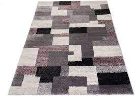 teppich steady allover oci die teppichmarke rechteckig höhe 20 mm wohnzimmer kaufen otto
