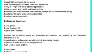 Resume : Driving Resume Samples Stunning Truck Driver Resume Truck ... Hanson Uses Two Job Descriptions In Wrongful Termination Case My Ideas Collection Driver Job Description Template Unique Sample Truck Resume Financial Modelling Sample Howto Cdl School To 700 Driving 2 Years Lead Cover Letter Dosugufame Professional Resume Jobs With No Experience And Commercial Warehouse Delivery Driver 11 Flatbed Truck Financial Statement Form Rponsibilities For Examples For Best Example Livecareer