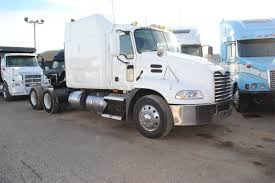 Mack Conventional Trucks In Tennessee For Sale ▷ Used Trucks On ... Lesher Mack Hino Truck Dealership Sales Service Parts Leasing Rd688sx For Sale Boston Massachusetts Price 27500 Year Mack Truck Engines For Sale Trucks In St Louis Mo For Sale Used On Buyllsearch Ch613 Houston Texasporter Youtube Lj Tractors Antique And Classic General Used 2013 Cxu613 Dump In 59606 Gmc Njneed Help Choosing Sierra Ccssb 6 2l Vs Denali Tampa Images 2008 Granite Gu713 Heavy Duty Hd Wallpaper Trucks