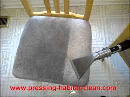 nettoyeur vapeur canapé nettoyage de canapé en tissu tapis matelas et moquette à