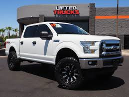 Used 2017 Ford F150 XLT Truck SuperCrew Cab In Phoenix AZ - Gsiders.co Lifted Trucks Used Phoenix Az Truckmax Pitch A Tent Sale Used Lifted Trucks Suvs And Diesel For Dodge Diesel For Sale Top Car Reviews 2019 20 Of The Certified Summer Show Expedition Georgia Chevy For In Az Superb 1979 Scottsdale K10 Bigfoot Truck Wikipedia St Marys Food Bank Dation 2018 Yelp Near You Suspension Automotive Expressions