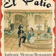 leave a review for el patio 715 855 8590