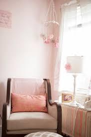 Bratt Decor Joy Crib 100 bratt decor joy crib satin white best 25 modern baby