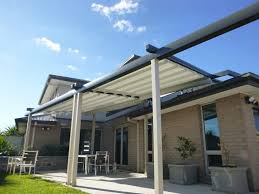 Patio Shades Donvale - Lifestyle Awnings & Blinds Melbourne Awnings Outdoor Sun Shades Window Blinds Shutters Lifestyle And Drop Motorised Awnings 28 Images Patio Shop Motorised Awning Retractable Giant Arm Catholic Folding Automatic Balwyn By Second Storey
