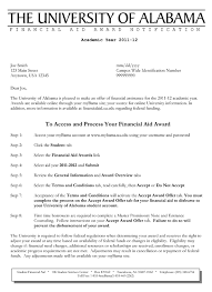 3 sap appeal letter example