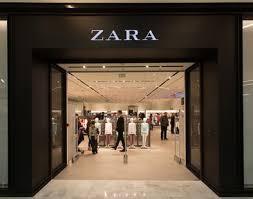 zara siege social comment contacter zara comment appeler
