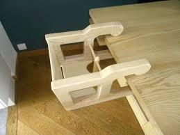siege bebe table chaise table bebe gaard me
