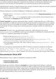 CERTIFICADO DE ORIGEN DIGITAL COD Lineamientos Generales Del