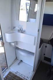 Full Size Of Bathroomroadtrek Smallest Rv Trailer With Bathroom Trailers Largest And Kitchen