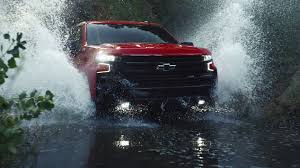 All-New 2019 Silverado 1500 Pickup Truck: Full Size Truck Truck Takes Out Light Poles On Highway Cnn Video 2019 New Chevrolet Cruze 4dr Sedan Lt At Of Fayetteville Listen To A Dealer Tell Customer His Faulty 2017 Ford Wasnt Hackers Remotely Kill A Jeep The Highwaywith Me In It Wired The 32 Things Which Are Illegal To Do While Driving That You Custom Auto Repairs Vehicle Lifts Audio Window Tint Music Video I Drive Your Truck Youtube Drive Your Came From True Story Ranger First Look Kelley Blue Book Police Left Bait With Nike Shoes Chicago