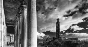 100 Edinburgh Architecture Classical Photography Competition Museums And