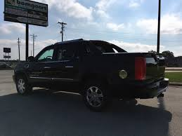 2008 Cadillac Escalade EXT Base - Stock # 7470T - Des Moines, IA 2011 Cadillac Escalade Information 2019 Truck Concept Auto Review Car 2015 May Still Spawn Ext Pickup And Hybrid Price Overview At 2018 Vehicles 2008 2010 Premium For Sale In Delray Beach Fl 2013 Walkaround Youtube Used For Sale Rock Springs Wy Ext Top Reviews 20 For Sale 2007 Cadillac Escalade 1 Owner Stk 20713a Wwwlcford 2014 Cadillac Escalade Ext