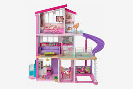 12 Best Dollhouses For Kids, Reviewed: 2019 Toys Hobbies Dolls 6 In 1 Highchair Swing White Doll Carrier Nappy Best Toy Food Learning Video With Baby Shimmers High Chair Shimmer The Stokke Or The Ikea Which Is Vintage Little Tikes Child Size Plastic Pink White Doll Highchair Membeli Kajian Iguana Online Portable Multipurpose Folding Safetots Wooden On Onbuy Disney Simple Fold Plus Minnie Dotty Walmartcom Babypoppen En Accsoires Cribhigh Accsories Role Pretend Chairs Booster Seats Find Great Feeding Deals Shopping At Play For Children Traditional Le Van Oxo Tot Sprout Taupebirch