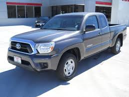 Toyota Dealer West Plains MO New & Used Cars For Sale Near ... Used Cars Trucks Suvs For Sale In Victoria Vancouver Island 2015 Toyota Tacoma Pricing Features Edmunds Year By Bestwtrucksnet 4 By Truck For Sale Youtube Free Craigslist Find 1986 Toyota Dolphin Motorhome From Hell Roof 2010 Sr5 4x4 Double Cab Georgetown Price Photos Reviews Lifted Northwest Used Toyota Awesome Black Nfab Crew 1 1999 Auto Sales Ky Craigslist Owner Oklahoma City Image 2018