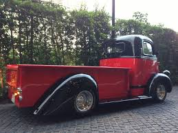 My First COE 1.2 ... 1947 Ford COE Truck | Vintage COE Trucks ... My First Coe 1947 Ford Truck Vintage Trucks 19 Of Barrettjackson 2014 Auction Truckin 14 Best Old Images On Pinterest Rat Rods Chevrolet 1939 Gmc Dump S179 Houston 2013 1938 Coewatch This Impressive Brown After A Makeover Heartland Pickups Coe Rare And Legendary Colctible Hooniverse Thursday The Longroof Edition Antique Club America Classic For Sale Craigslist Lovely Bangshift Ramp 1942 Youtube Top Favorites Kustoms By Kent