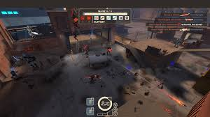Halloween Spell Tf2 Exorcism by Stuff That You Love In Tf2 Facepunch Is Still Godlike Edition
