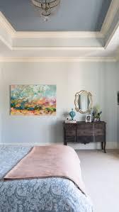 Bedroom Ceiling Ideas Pinterest by Best 25 Ceiling Color Ideas On Pinterest Ceiling Paint Luxury