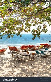 Sihanoukville Cambodia March 9 2019 Tables Stock Photo (Edit Now ... 23 Enchanting Under The Sea Party Ideas Spaceships And Laser Beams Umbrella And Chairs On Beach Stock Photo Image Of Calm Relaxing Ebb Tide Tent Rentals Tables Dance Floors Linens Terrace Roof Wooden Overlooking Next Swimming Pool How To Plan A Great Childrens On Budget Parties With A Cause Rustic The Dessert Table Set Up Yelp Mermaid Party Table Set Up Perfect For Baby Showers Or Kids Nemo Dory Birthday Decoration Rental By Dry Logs Edit Now 1343719253 Pnic In Shadow Of Pine Trees Aegean Coast Clam Chair Available Local Rental Under Sea Quince Robert Therrien Broad