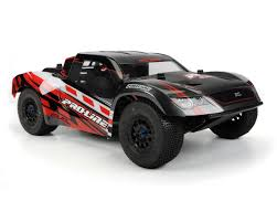 EVO SC 1/10 Short Course Truck Body (Clear) By Pro-Line [PRO3413-00 ... 15 Scale X2 Deluxe Roller 4wd Short Course Truck Jjrc Q39 112 24g 40kmh Offroad Crawler Traxxas Slash Vxl Lcg 110 Rtr Won Board Audio Tsm Method Rc Hellcat Type R Body Truck Stop Team Associated Trophy Rat Reflex Db10 Shortcourse Losi 22s Maxxis Kn Themed 2wd Trucks Video Monster Best On The Market Buyers Guide 2018 Racing 22sct 30 2wd Race Kit Review Proline Pro2 Big Squid Sct Page 20 Tech Forums Prosc10 Rcnewzcom
