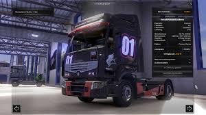 Euro Truck Simulator 2: Demo Vorgefahren - News | GamersGlobal.de