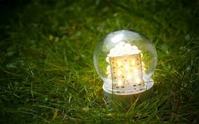 is it better to use up incandescent bulbs or should i recycle