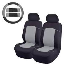 47 In. X 23 In. X 1 In.Front Car Seat Covers For SUV Truck Or Van In ... Empi Racetrim Jeep Truck Seat Covers Pair Two Mw Camo Bench Cartruckvansuv 6040 2040 50 W Browning Tactical Car Suv Cover 284675 Simple Fable Boat Fing Diy Bass Famed Trucks Walmart Seats Chevy Wide Fabric Selection For Our Saddleman For Hino Best Resource Realtree Original Low Back Bucket Coverking The Cummins Youtube 47 In X 23 1 Pu Front Universal Fit