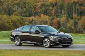 2018 Toyota Camry Hybrid Vs. 2018 Honda Accord Hybrid: Compare Cars 2017 Honda Ridgeline Challenges Midsize Roughriders With Smooth 2016 Fullsize Pickup Truck Fueltank Capacities News Accord Lincoln Navigator Voted 2018 North American Car And The 2019 Ridgeline Canada Truck Discussion Allnew Makes Cadian Debut At Reviews Ratings Prices Consumer Reports Chevrolet Silverado First Drive Review Peoples Chevy New Rtlt Awd Crew Cab Short Bed For Sale Cant Afford Fullsize Edmunds Compares 5 Midsize Pickup Trucks Midsize Best Buy Of Kelley Blue Book