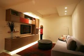 learn how to use accent task ambient lighting angie s list
