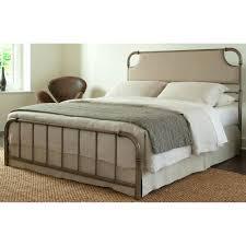 leggett and platt dahlia california king size snap bed with