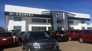 Hi-Country Buick GMC In Farmington, NM | Serving Aztec, Durango, CO ... New 2019 Toyota Tacoma Trd Sport V6 For Sale Farmington Nm Used Cars Trucks All Star Auto Center Parts Plus Truck Mexico 2016 Chevrolet Silverado Near Sante Fe Mack Pinnacle Cxu613 In On 1985 Ford Ranger Turbodiesel Roadtrip Home Diesel Power Magazine For Less Than 5000 Dollars Autocom Geo Johns Food Fast Restaurant Bloomfield Ziems Corners Dealership Hicountry Buick Gmc In Serving Aztec Durango Co