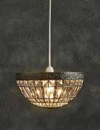 Ceiling Lights Pendant Lighting & Chandeliers