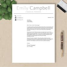Physical Therapy Assistant Cover Letter Examples