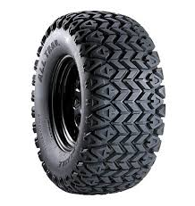 100 All Terrain Tires For Trucks Amazoncom Carlisle Trail ATV Tire 20X108 Automotive