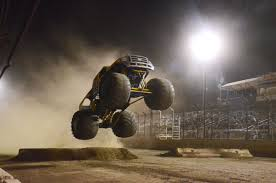 100 Socal Truck So Cal Fair On Twitter Monster S Coming To The 105th