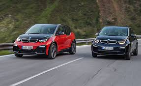 100 Craigslist Sacramento Cars Trucks For Sale By Owner 2019 BMW I3 Reviews BMW I3 Price Photos And Specs Car And Driver