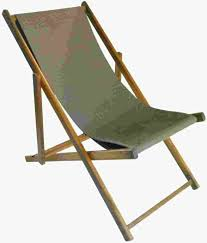 Beach Chair With Footrest And Canopy by Outdoor Chairs Canvas Beach Chairs Beach Chair With Canopy