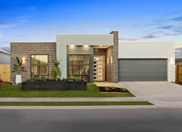 100 Home Designed Do You Want A New Home Head To GJ Gardner S At North