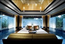 Best Color For A Bedroom by Bedroom Cool Bedrooms Paint Combos For Bedrooms Best Bedroom